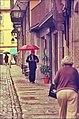 Guimaraes (Portugal) (36131850123).jpg