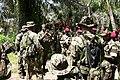 Guinean army 2005-199.jpg