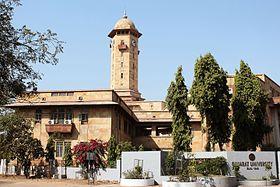 Image illustrative de l'article Ahmedabad