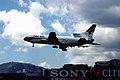 Gulf Air Lockheed L-1011 TriStar 100 (A4O-TY 1138) (10360210173).jpg