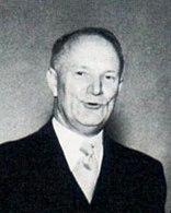Gunnar Hedlund 1951. jpg