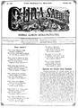 Gura satului 1871-05-16, nr. 20.pdf