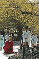 Gurye Sansuyu Flower Festival in Spring - 4402795899.jpg