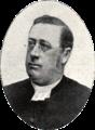 Gustaf Edström.png