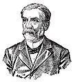 Gustaf Rudebeck.jpg