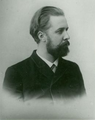 Gustav Tammann.png