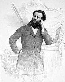 Gustave-Hippolyte Roger by Marie-Alexandre Alophe.jpg