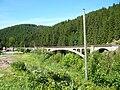 Gutachbrücke mit doofem Pfosten P1000579.jpg