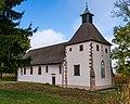 Gutleutkirche (Oberschopfheim) jm53375.jpg