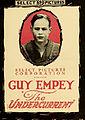 Guy Empey 1919.jpg