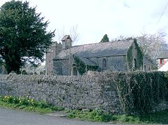 Gwynfe Church - geograph.org.uk - 145852.jpg