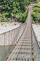 Hängebrücke in Nepal.jpg