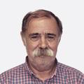 Héctor Alberto Roquel.png