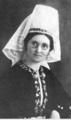 HólmfríðurÁrnadóttir1919.png