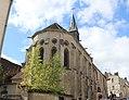Hôtel-Dieu Provins 1.jpg
