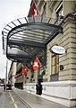 Hôtel Métropole, Genève.jpg