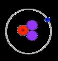 H-3 atom.png