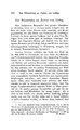H. Kolbe Nachruf 1874 auf J. v. Liebig.pdf