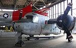 HARP Grumman S-2 Tracker.JPG