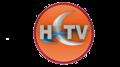 HCTV LOGO.png