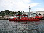 HKFSD Rescue Fire Boat No.7.JPG