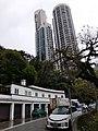HK ML 半山區 Mid-levels 梅道 May Road February 2020 SS2 03.jpg