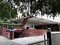 HK ML 半山區 Mid-levels WC 灣仔 Wan Chai 堅尼地道 17 Kennedy Road 合和中心 Hopewell Centre January 2021 SS2 03.jpg