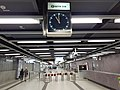 HK MTR tour view North Point to Tseung Kwan O Line October 2020 SS2 16.jpg