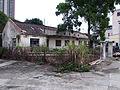 HK PuiTakSchool.JPG