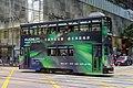 HK Tramways 70 at Pedder Street (20181013163153).jpg