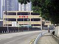 HK TsuenWanAbattoir.JPG