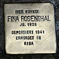 HL-009 Fina Rosenthal (1928).jpg