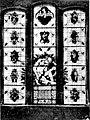 HL Damals – K-Aulafenster.jpg