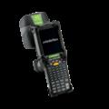 HMR-9090.png