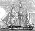 HMS Terror - ILN 1845 (cropped).jpg