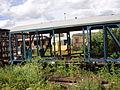 HNEisenbahnmuseum6.jpg