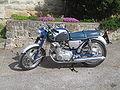 HONDA CB72 1961 01.JPG