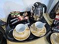 HORECA15 zestaw kawowy Corby.JPG