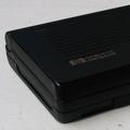 HP-95LX-PCMCIA.png