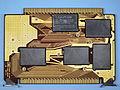 HP-HP9000-Focus-CPU-Board-5061-6803 01.jpg