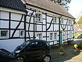 Haan Denkmalbereich 3 (Gruiten-Dorf) 001 55.JPG