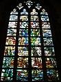 Haarlem Bavokerk paradijs.jpg