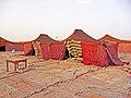 Habitaciones en haima ErgChebbi - panoramio.jpg