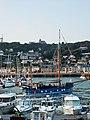 Hafen von Fécamp03.jpg