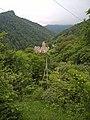 Haghartsin Monastery D A (76).jpg