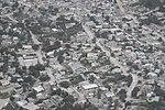 Haiti - Aerial Tour (30156545302).jpg