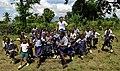 Haiti .jpg
