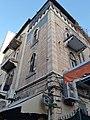 Haj Mahmoud House corner Jaffa st 222.jpg