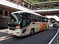 Hakone Tozan Bus B174 Marugoto Hakone Selega Hybrid.jpg