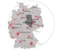 Halle (Saale) - Sachsen-Anhalt - Mitteldeutschland - Deutschland.png